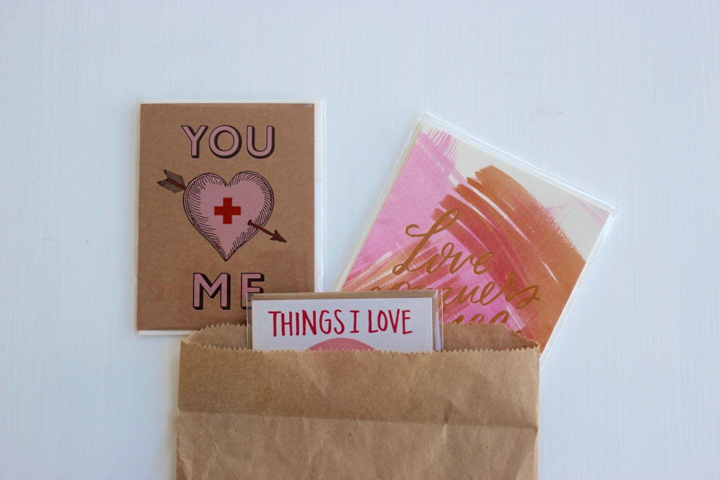 Valentine's Day Guide :: Gifts For Her.
