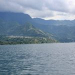 Visit Lake Atitlan, Guatemala, Central America, perfect for a getaway or family vacation